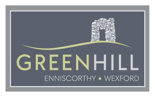 GreenHill Homes